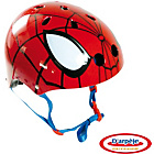 more details on Spider-Man Helmet Design 2 - Size Small.