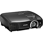more details on Epson EH-TW5200 Projector.