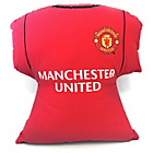 more details on Manchester United Kit Cushion.