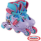 more details on Frozen Tri to Inline Skates - Size 9 - 11.5.