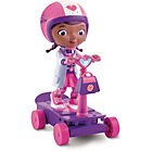 more details on Doc McStuffins Remote Control Scooter.