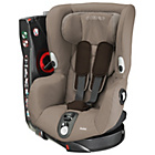 more details on Maxi-Cosi Axiss Group 1 Car Seat - Earth Brown.