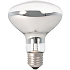 more details on Calex Halogen Mirrored R90 Reflector Dimmable 10 Pack.