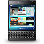 more details on Vodafone Blackberry Passport Pay As You Go Mobile Phone.