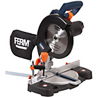more details on Ferm 1400w Mitre Saw.