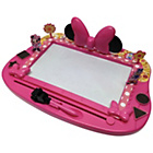 more details on Disney Minnie Mouse Deluxe Magnetic Scribbler.