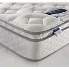 more details on Silentnight Miracoil Rivington Memory Single Mattress.