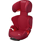 more details on Maxi-Cosi Airprotect Group 2-3 Car Seat - Robin Red.