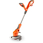 more details on Flymo Contour 500E Corded Electric Grass Trimmer and Edger.