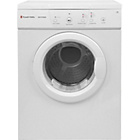 more details on Russell Hobbs RH7VTD500 Vented Tumble Dryer - Ins/Del/Rec.