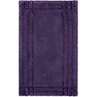 more details on Christy Medium Bath Mat - Thistle.