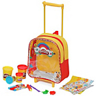 more details on Play Doh Activity Trolley Backpack.