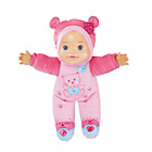 more details on Vtech Little Love Peek a Boo Doll.