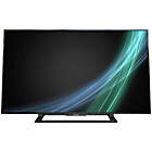 more details on Sharp LC-32LD171K 32 Inch HD Ready Freeview HD TV.