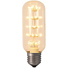 more details on Calex Pearl LED Tubular 2.5W E27 Warm White.