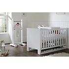 more details on Tutti Bambini Rimini Essentials Furniture Room Set.