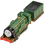 more details on Thomas and Friends TrackMaster Motorised Emily Engine.