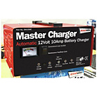 more details on Streetwize 10amp 12V Metal Case Battery Charger.