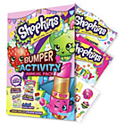 more details on Shopkins 2015 Annual and Activity Bumper Pack.