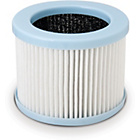 more details on Duux Air Purifier - Filter.