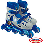 more details on Avengers Inline Skates - Size 1.