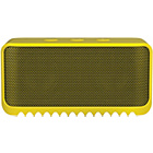 more details on Jabra Solemate Mini Wireless Speaker - Yellow.