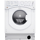 more details on Hotpoint BHWD149 Washer Dryer - White.
