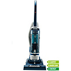 more details on Hoover Vortex TH71VX01 Bagless Upright Vacuum Cleaner.