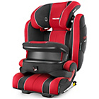 more details on RECARO Monza Nova IS Seatfix - Special Edition.