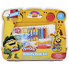 more details on Play Doh Activity Desk Set.