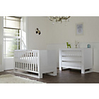 more details on Tutti Bambini Rimini 2 Piece Furniture Room Set.