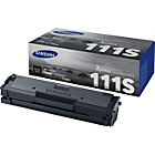 more details on Samsung MLY-D111S Toner Cartridge - Black.