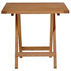 more details on Habitat Zeno Oak Folding Stool.