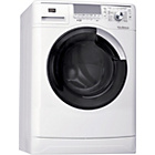 more details on Maytag MWA09148WH2 9KG 1400 Washing Machine - Ins/Del/Rec.