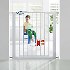 more details on Lindam Easy-Fit Plus Deluxe Safety Gate.