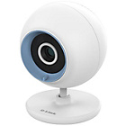 more details on EyeOn DCS-825L Baby Monitor.