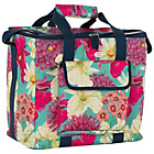 more details on Hothouse Floral Family Cool Bag.