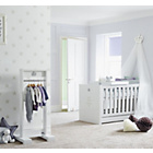 more details on Tutti Bambini Sovereign Essentials Nursery Furniture Set.