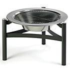 more details on Dancook 9000 Charcoal BBQ.