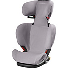 more details on Maxi-Cosi Summer Rodifix Car Seat Cover - Cool Grey.
