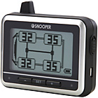 more details on Snooper STP116 8 Tyre Pressure Monitor.