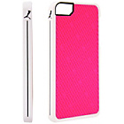more details on Puma Streetsole iPhone 5 Case - Pink