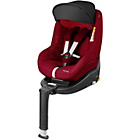 more details on Maxi-Cosi Sun Canopy for Pearl/Axiss/Tobi/Rubi Car Seats.