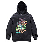 more details on Minecraft Ender Dragon Hoodie - 12-13 Years.
