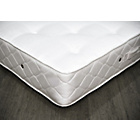 more details on Glencraft Harris Luxury 700 Pocket Sprung Single Mattress.