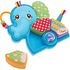 more details on Chicco 4Ever Friends Mr Elephant Puzzle.