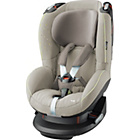 more details on MaxiCosi Tobi Group 1 Car Seat - Digital Rain.