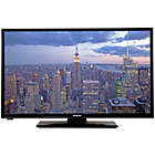 more details on Hitachi 32 Inch HD Ready LED TV.