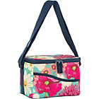 more details on Hothouse Floral Small Cool Bag.
