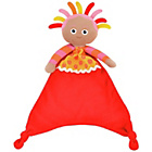 more details on In the Night Garden Upsy Daisy Snuggle Pal.